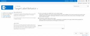 variations sharepoint 2016