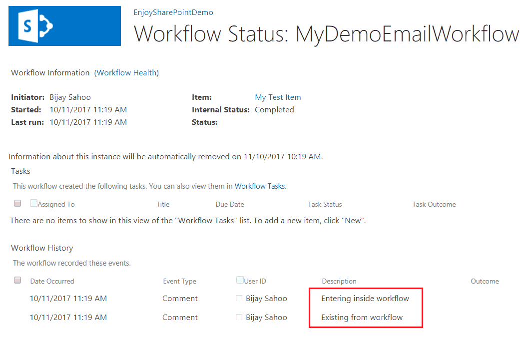 send email to sharepoint group using visual studio workflow