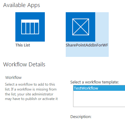 call web api from sharepoint online