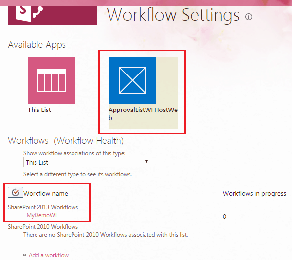 visual studio 2015 sharepoint online workflow