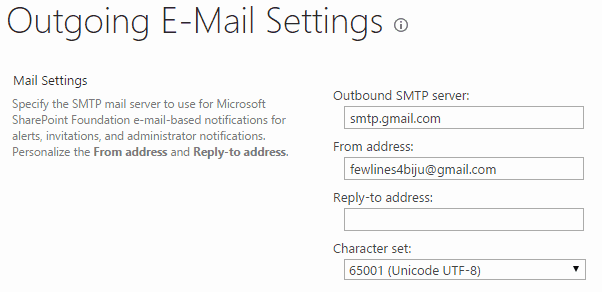 SharePoint alert me not visible