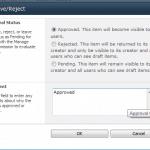 How to create custom master page using visual studio 2015 SharePoint