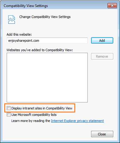 JSON is undefined error in SharePoint 2013 InfoPath Person Group Picker in IE 11