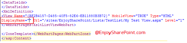 sharepoint 2013 list disable add new item