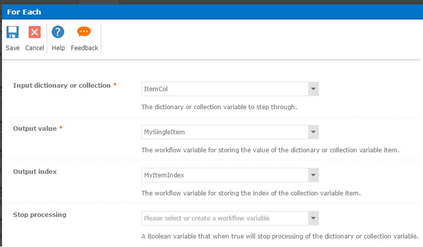 query list nintex workflow