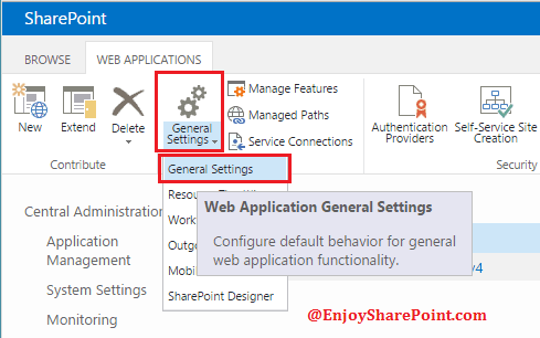 Open html page in browser in SharePoint 2013