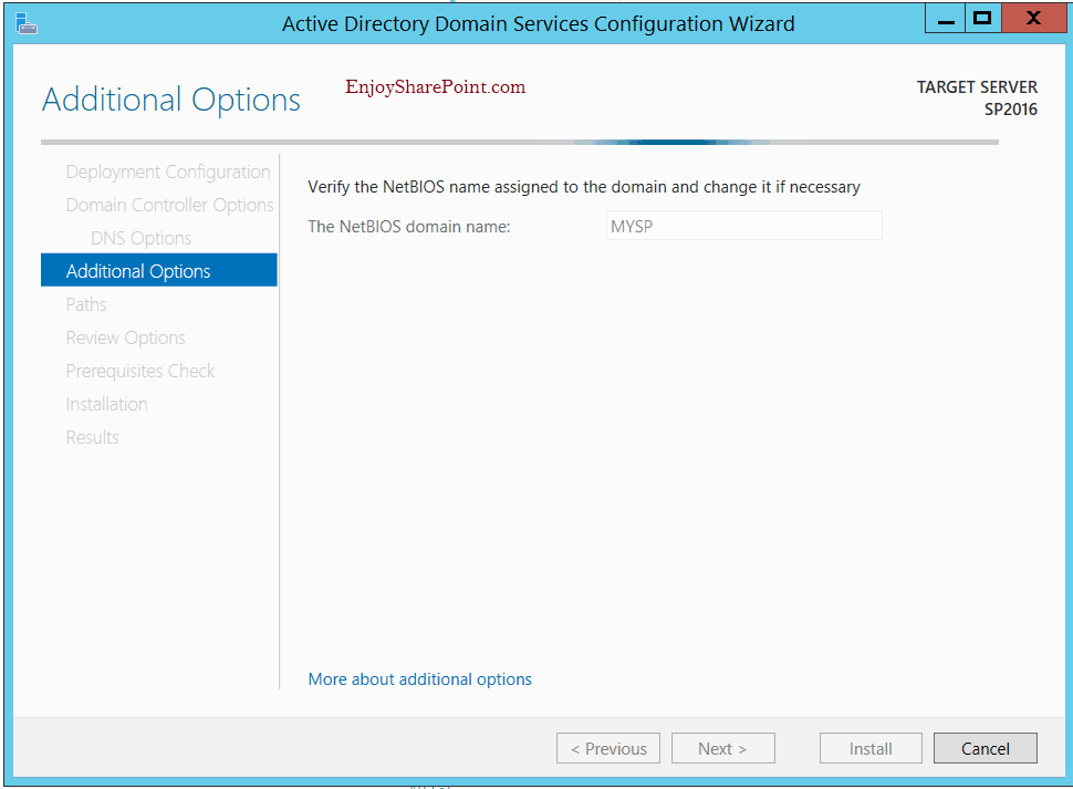 Windows-server-2012-r2-configure-AD-domain-service-sharepoint.png