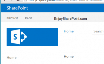 blank site template id sharepoint 2013