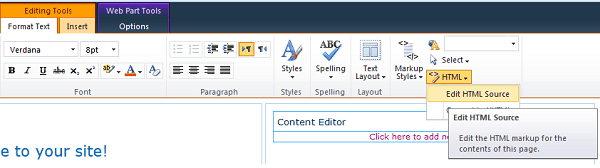 add jquery in sharepoint online