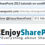 change the favicon in SharePoint 2013