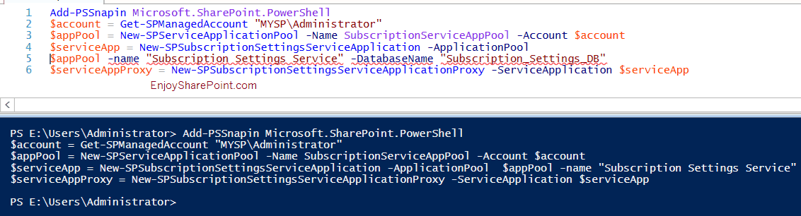 how to configure sharepoint 2013 on-premises deployments for apps