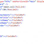 how to create list definition in sharepoint 2010 using visual studio 2010