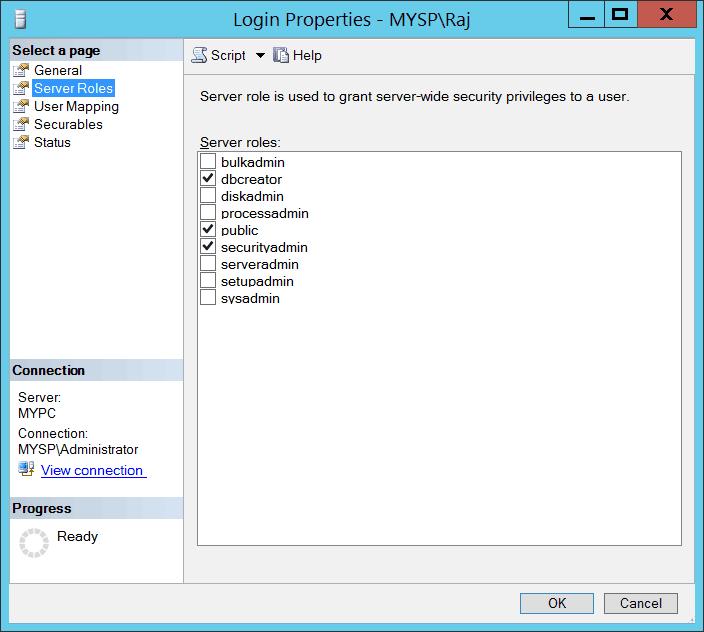 rpc server is unavailable windows server 2016