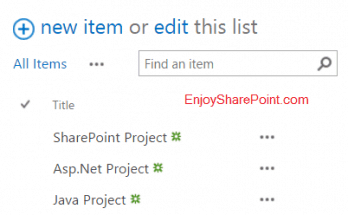 Auto complete feature in SharePoint 2013 list column using SPServices in SharePoint 2013
