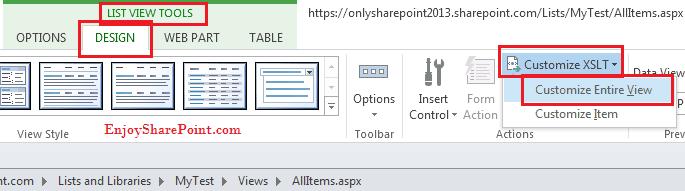 sharepoint 2013 change width of list column