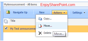 Move documents from one list to another list with metadata in SharePoint 2016 Online