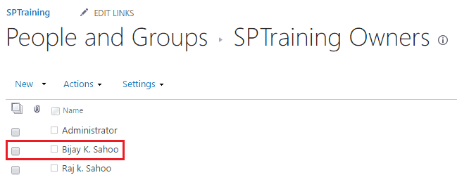 sharepoint Everything is fine but we had a small problem getting your license