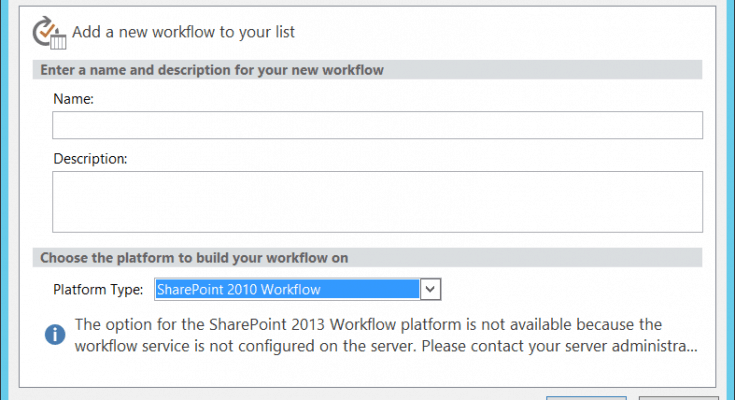 install workflow manager sharepoint 2016