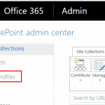 Alert has been created successfully SharePoint Online