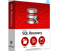 SQL Recovery Product Review