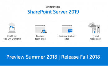 sharepoint developer future