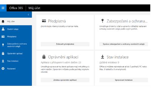 SharePoint online change default language