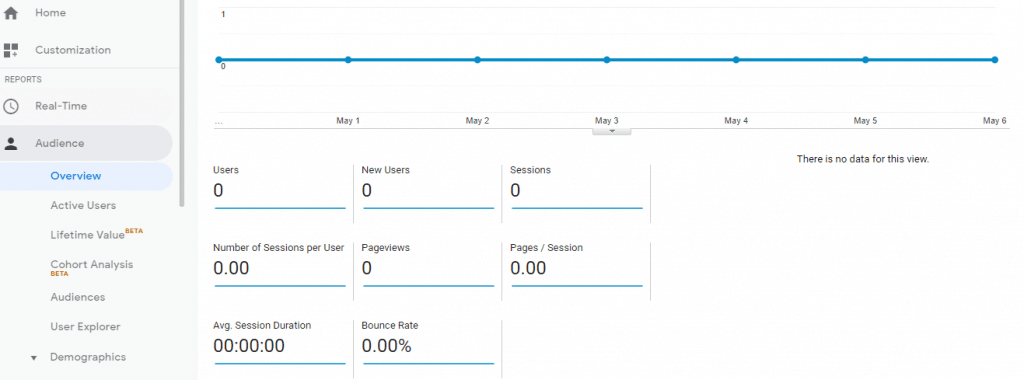how to enable google analytics in sharepoint online