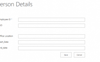 hide sharepoint list columns based on user permissions