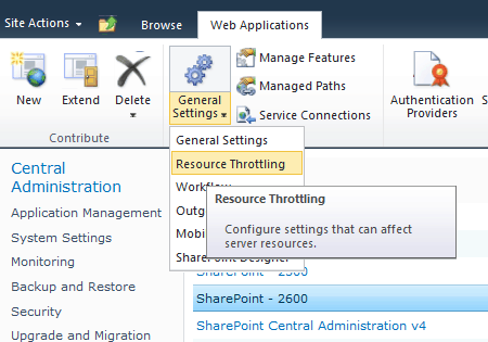 This view cannot be displayed because the number of lookup and workflow status columns it contains exceeds the threshold (8) enforced by the administrator