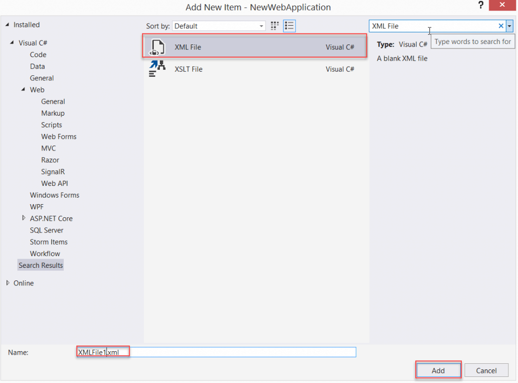 how to add adrotator control in asp.net