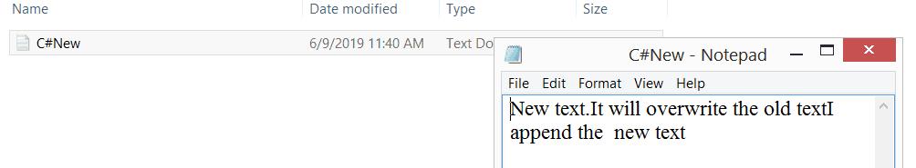 c#-file.appendalltext
