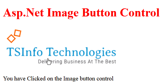 image button control in asp.net