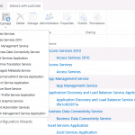 machine translation service in sharepoint