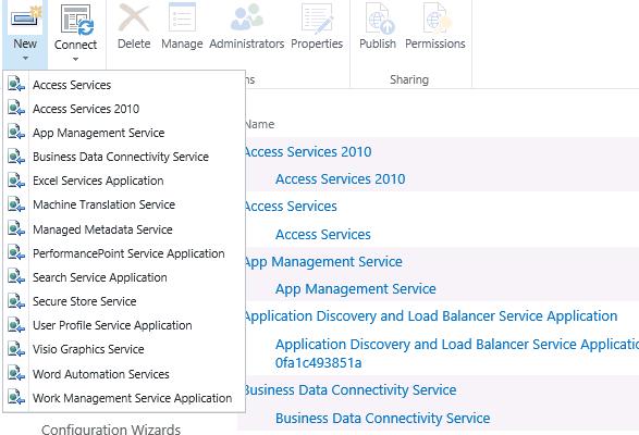 machine translation service in sharepoint