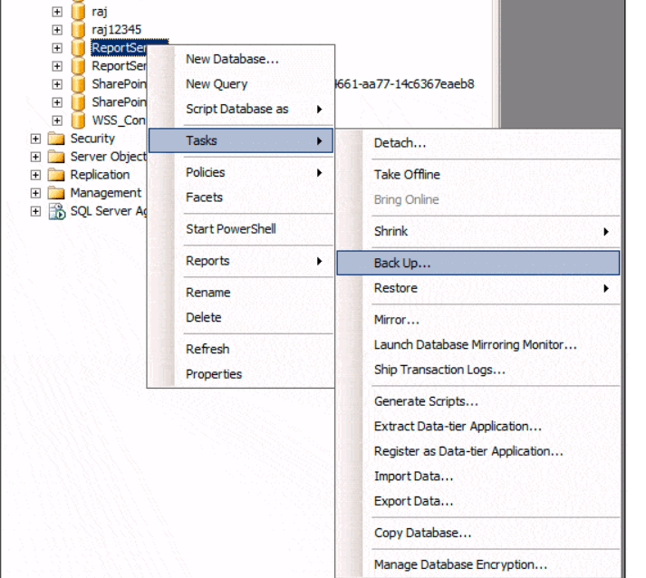 sharepoint 2010 to 2013 migration database attach