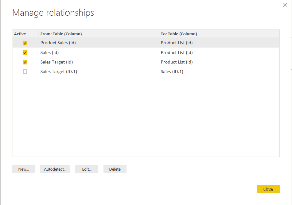 Integrate Power BI reports in SharePoint Online