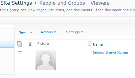 Add user to SharePoint group using SharePoint web service