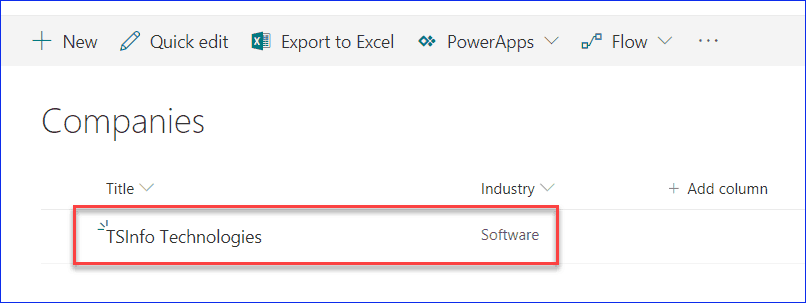 create update and delete list items using rest api sharepoint 2016