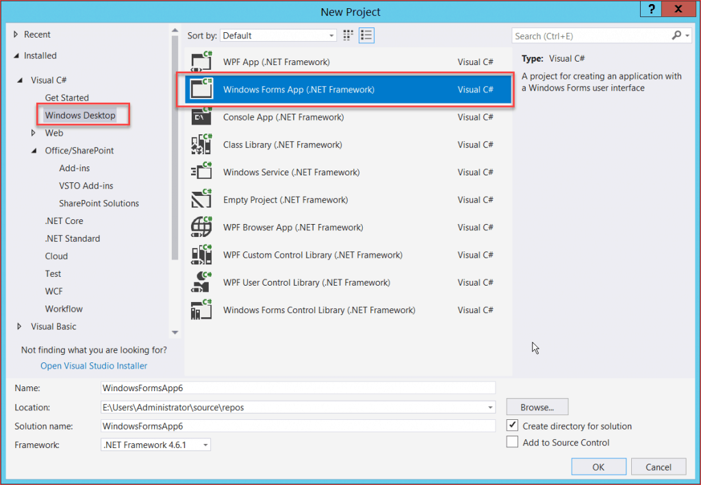 Sharepoint Server Object Model features