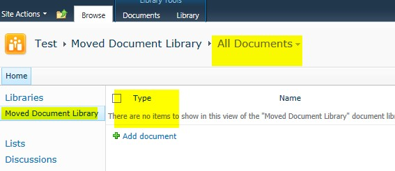Move document from one site to another in SharePoint 2010