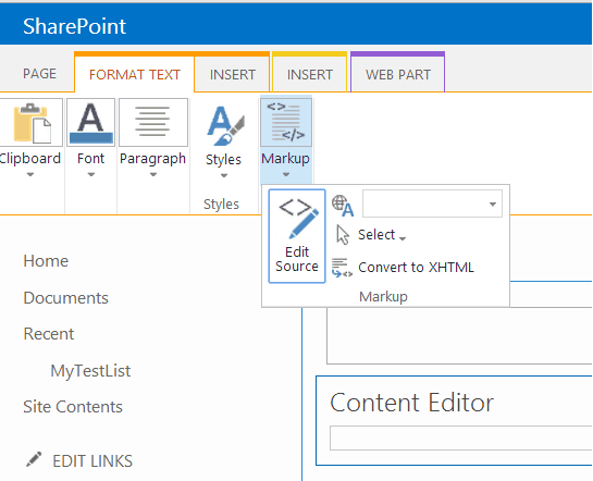 Auto populate current logged in user name in SharePoint 2010 People Picker control