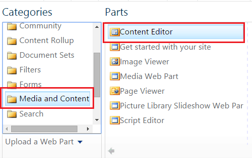add print button to sharepoint 2013 list form