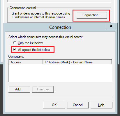 configure outgoing email sharepoint 2013