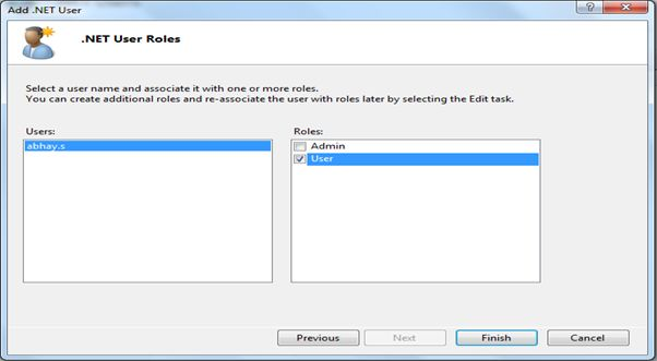 configuring sharepoint 2013 forms-based authentication with sqlmembershipprovider