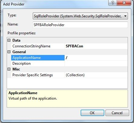 enable forms based authentication (fba) sharepoint 2013