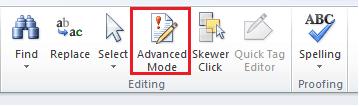 Add web part zone using SharePoint designer