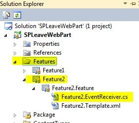 Fetch all users to custom list using event receiver in SharePoint