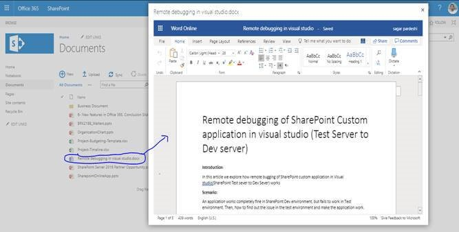 Open File In Iframe sharepoint 2013