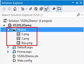 Upload multiple files in Asp.Net file upload control