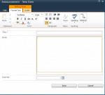 customization in SharePoint
